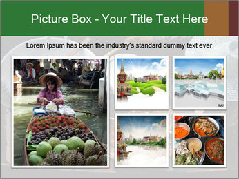 0000085199 PowerPoint Template - Slide 19