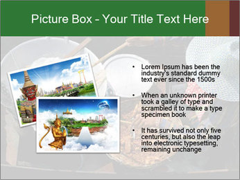 0000085199 PowerPoint Template - Slide 20