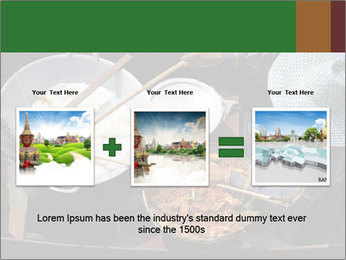 0000085199 PowerPoint Template - Slide 22