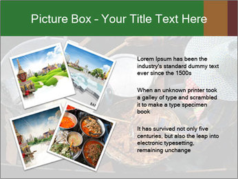 0000085199 PowerPoint Template - Slide 23