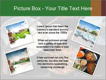 0000085199 PowerPoint Template - Slide 24