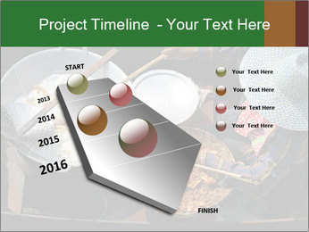 0000085199 PowerPoint Template - Slide 26