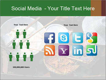 0000085199 PowerPoint Template - Slide 5