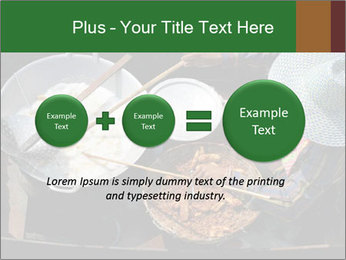 0000085199 PowerPoint Template - Slide 75
