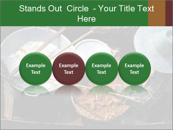 0000085199 PowerPoint Template - Slide 76