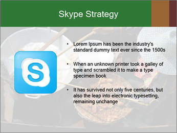 0000085199 PowerPoint Template - Slide 8