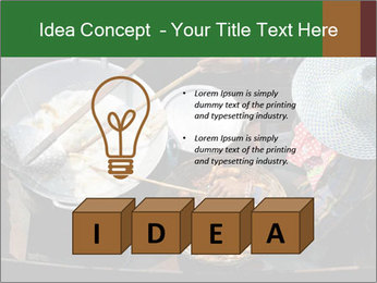 0000085199 PowerPoint Template - Slide 80