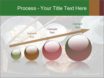 0000085199 PowerPoint Template - Slide 87