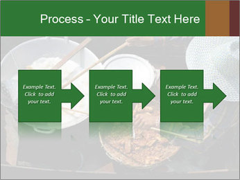 0000085199 PowerPoint Template - Slide 88
