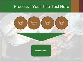 0000085199 PowerPoint Template - Slide 93