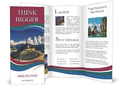 0000085200 Brochure Template