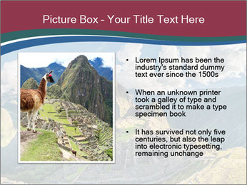 0000085200 PowerPoint Template - Slide 13