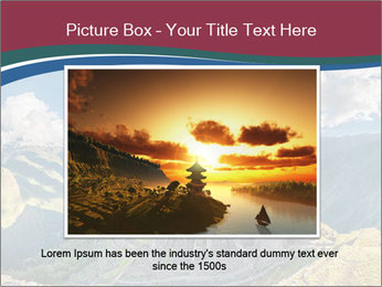 0000085200 PowerPoint Template - Slide 15