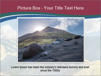 0000085200 PowerPoint Template - Slide 16