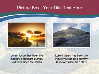 0000085200 PowerPoint Template - Slide 18