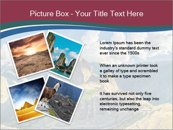 0000085200 PowerPoint Template - Slide 23