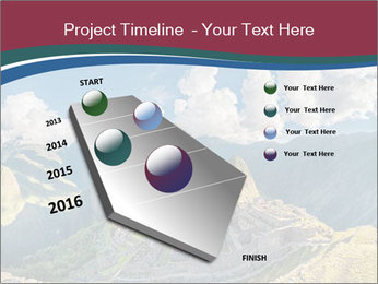 0000085200 PowerPoint Template - Slide 26