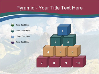 0000085200 PowerPoint Templates - Slide 31