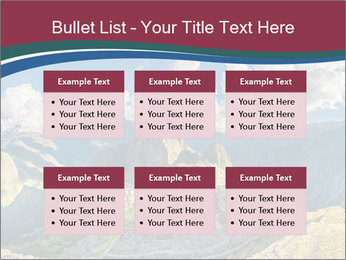 0000085200 PowerPoint Templates - Slide 56