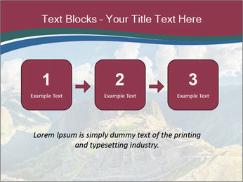 0000085200 PowerPoint Template - Slide 71