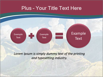 0000085200 PowerPoint Template - Slide 75