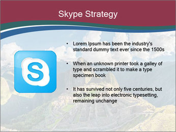 0000085200 PowerPoint Template - Slide 8