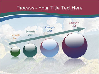 0000085200 PowerPoint Template - Slide 87