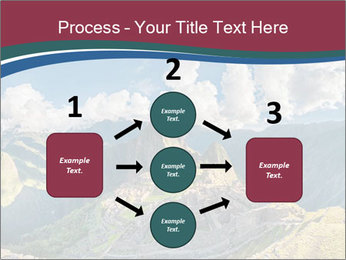 0000085200 PowerPoint Templates - Slide 92