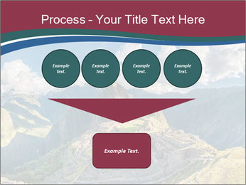 0000085200 PowerPoint Template - Slide 93