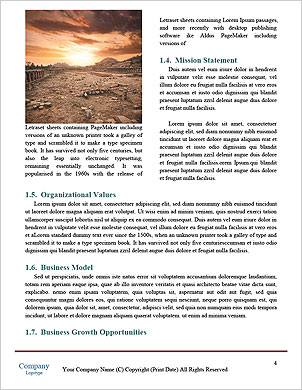 0000085200 Word Template - Page 4