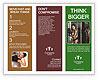 0000085201 Brochure Templates