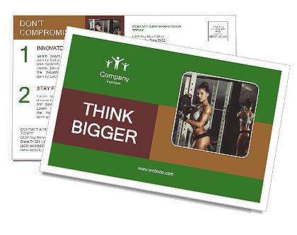 0000085201 Postcard Templates