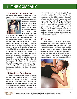 0000085201 Word Template - Page 3