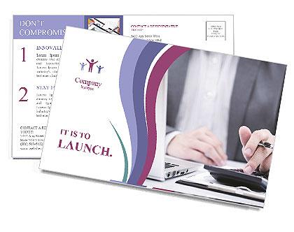 0000085202 Postcard Templates