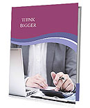 0000085202 Presentation Folder