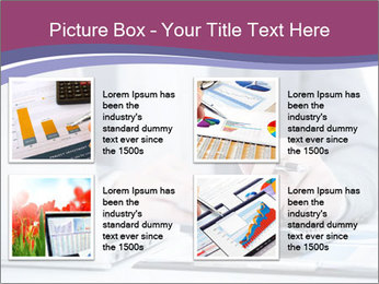 0000085202 PowerPoint Template - Slide 14