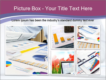 0000085202 PowerPoint Template - Slide 19