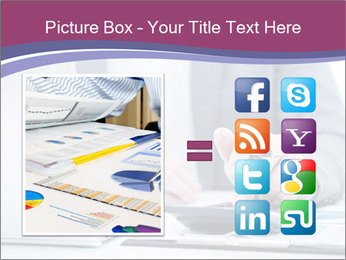 0000085202 PowerPoint Template - Slide 21