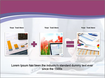 0000085202 PowerPoint Template - Slide 22