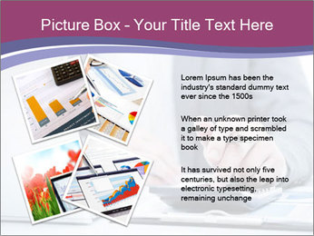 0000085202 PowerPoint Template - Slide 23