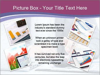 0000085202 PowerPoint Template - Slide 24