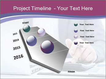 0000085202 PowerPoint Template - Slide 26