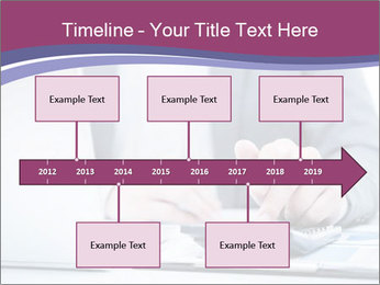 0000085202 PowerPoint Template - Slide 28