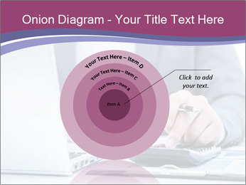 0000085202 PowerPoint Template - Slide 61