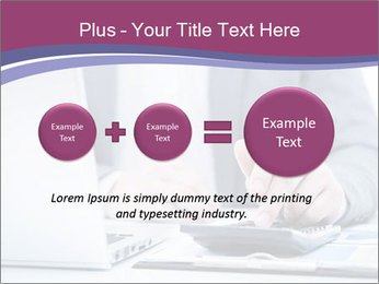 0000085202 PowerPoint Template - Slide 75
