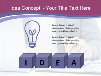0000085202 PowerPoint Template - Slide 80