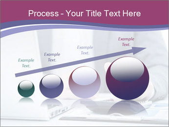 0000085202 PowerPoint Template - Slide 87