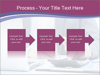 0000085202 PowerPoint Template - Slide 88