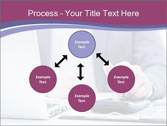 0000085202 PowerPoint Template - Slide 91