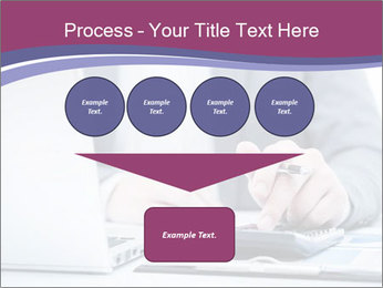 0000085202 PowerPoint Template - Slide 93
